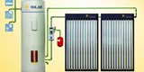 sell solar heating system