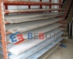 Sell Grade BV A32 BV A32 steel plate BV A32 shipbuilding steel price BV A32 steel supplier