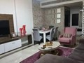 Furnished Apartments For Rent in Al Juffair Manama Capital Governorate