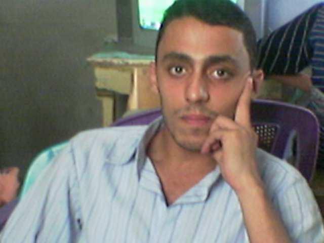elwaheed77