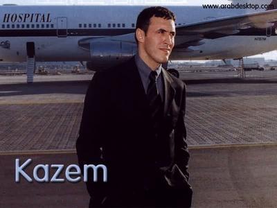KAZEM_LOVE
