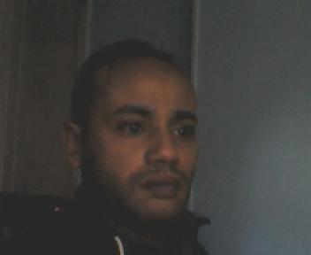 kkkklll2005
