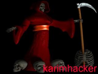 karimhacker