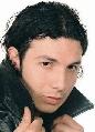 Wael ayoob