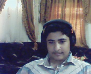 ThEiEb_AlBaSrAh