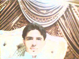 Naaif