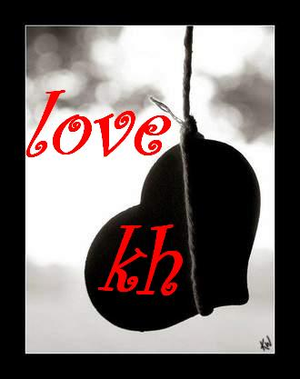 khaled220