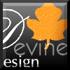 تصميم و تطوير مواقع