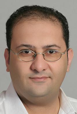 talal_elmasry