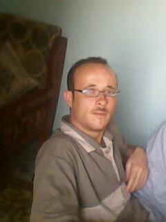 مصطفىعبدو