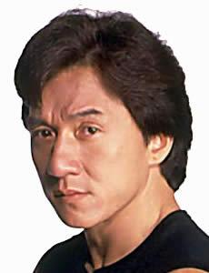 kungfu1993