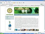 GoldenPro Co For Water Treatment Systems