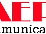 TAEPO Communications Co Ltd