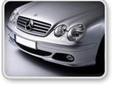 Installment Used Car services in Egypt
