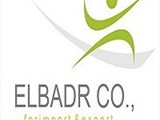 ELBADR for import export
