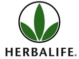 herbalife international company