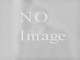 صور ثلج عجيب في سوسيرا Animals-00005