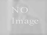 الحـــــــــــ عذاب ـــــــــــــــــــــــب - صفحة 2 182000994